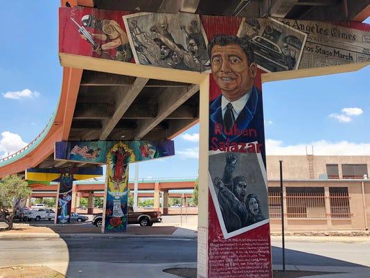 Lincoln-Park-Murals-rg.jpg