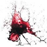 Wine-tasting rooms can invite mayhem