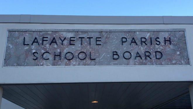 The Lafayette Parish School Board will decide Tuesday whether a tax election will take place in April.