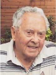 Bernard-Crittenden