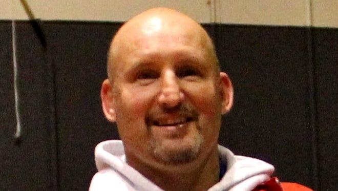 Bob Callison