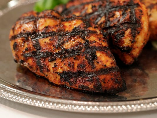 636010683914625058-Recipe-16-Lori-s-Secret-BBQ-Chicken-Rub-2.jpg