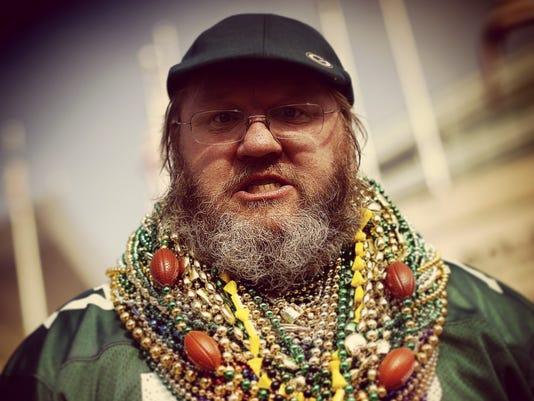 -ES_GPG_Packers vs. Bears_9.28.1400119.JPG_20140928.jpg