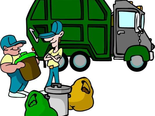636089379365593282-trash-men.jpg