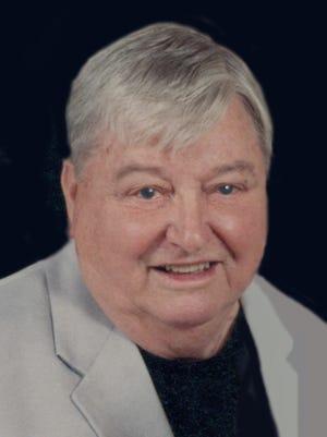 William Oehler