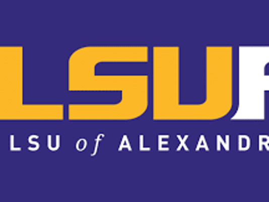 635887445141126981-lsua.png