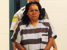 Woman charged in 2014 fatal crash deemed fit to stand trial, date set
