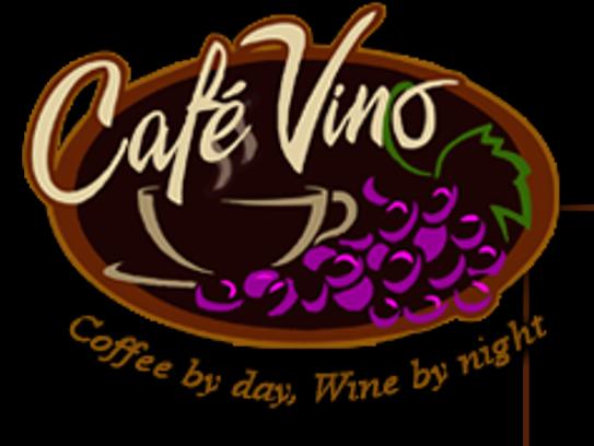 Cafe Vino