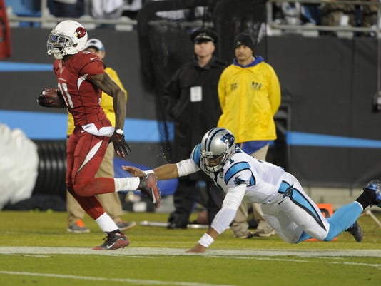 Cardinals Panthers Fo_Will (1).jpg