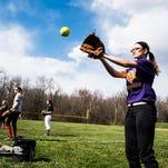 Preseason power rankings: YAIAA softball