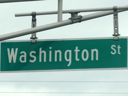 -040814 Washington Street Bridgeton Carousel.jpg_20140408.jpg