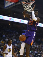 APTOPIX_Suns_Warriors_Basketball_38698.jpg