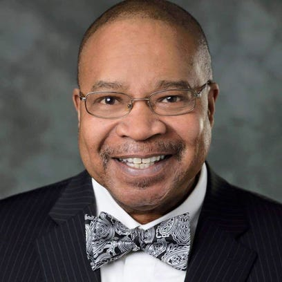 Retired Army Reserve officer to lead FAMU School of Nursing