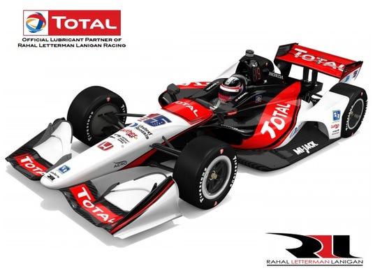636529956177138374-Rahal-car.jpg