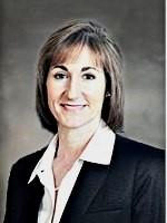 TCL Holcomb Dunbar Marjorie T. Matlock
