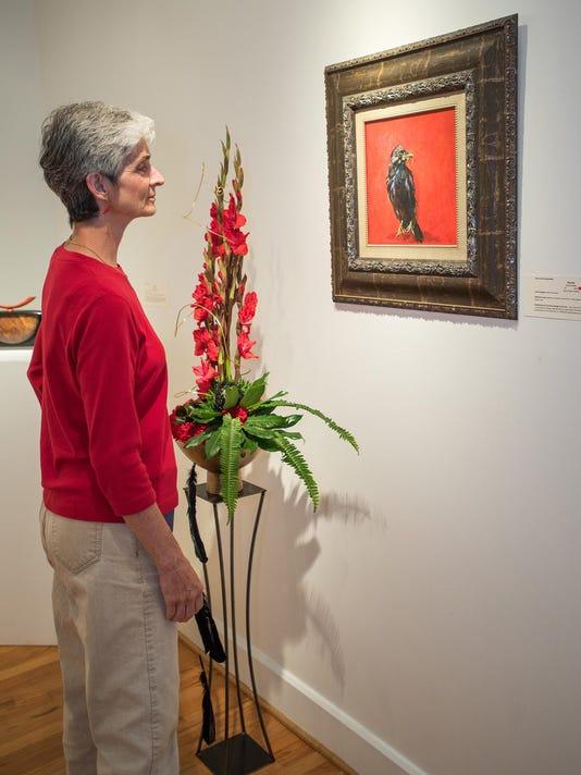 Art-in-Bloom-CROW