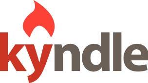 Kyndle logo