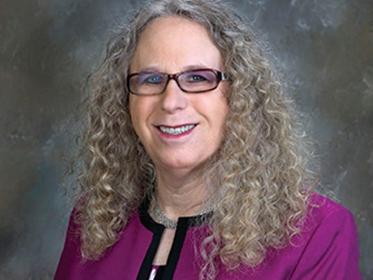 CPO-SUB--Dr.-Rachel-Levine-3-.jpg