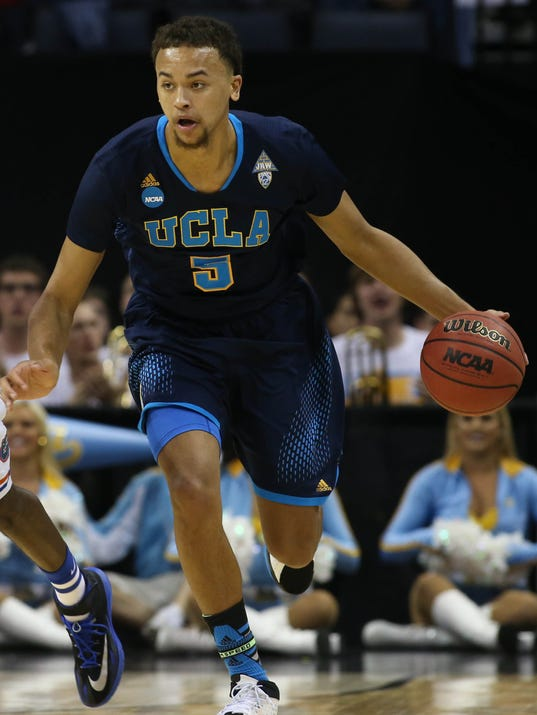 3-28-kyle-anderson-draft