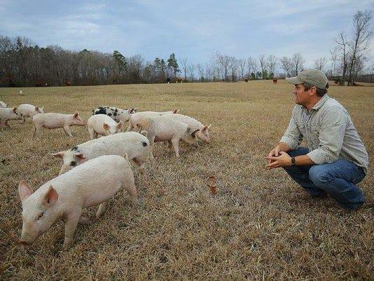 Veterans Farming 1