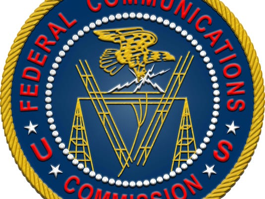 fcc-seal_rgb_emboss-large[1].png