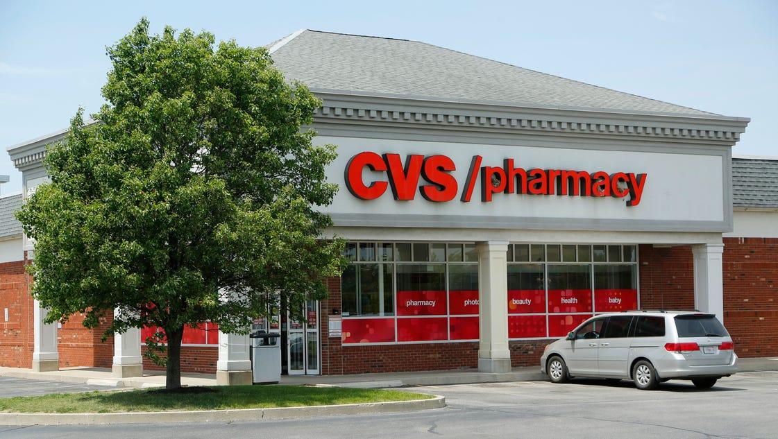 are pharmacies an  u0026 39 easy target u0026 39  for robbers