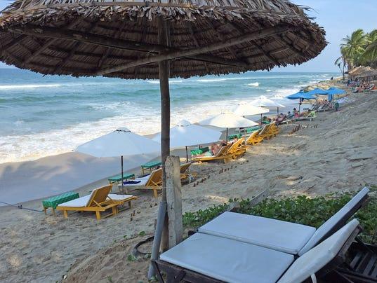 635821656277644582-china-beach