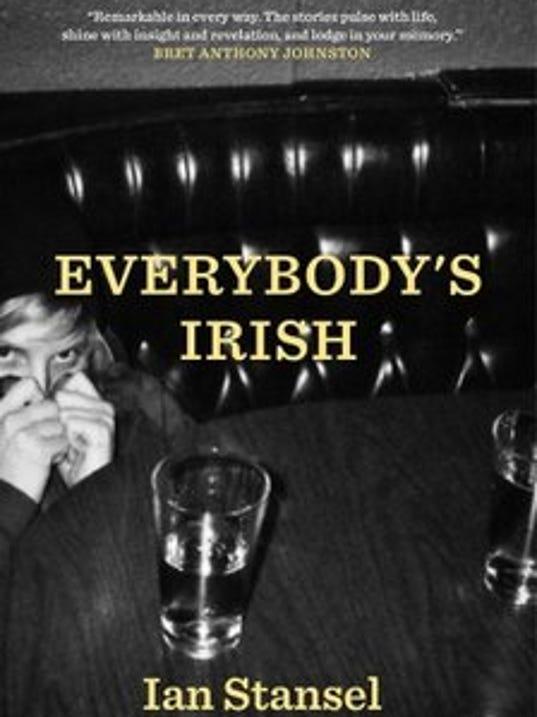 irish book.jpg