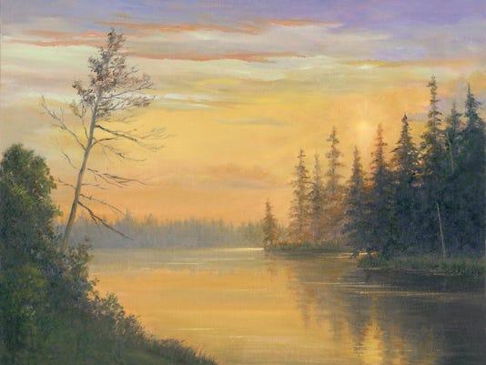 Enjoy-Tarryl-Gabel-dawn_of_new_day