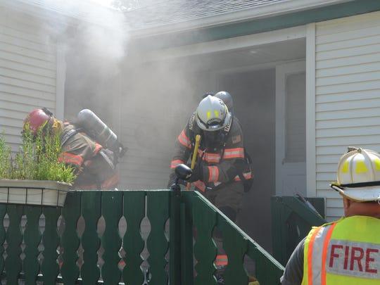 DCA 0816 ephraim fire 3