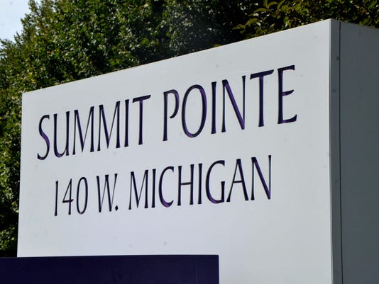 SummitPointe2
