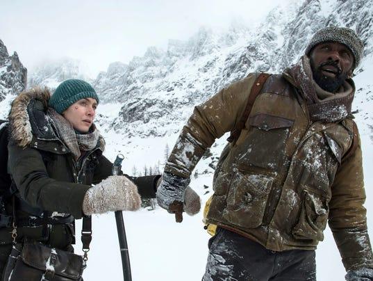 636427370376352811-AP-Film-Review-The-Mountain.jpg