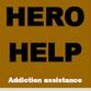Now hiring: Coordinator for county's addiction program, Hero Help