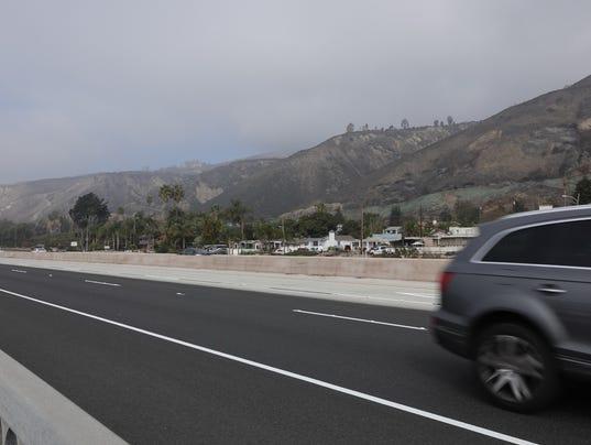 #stockphoto traffic highway.jpg