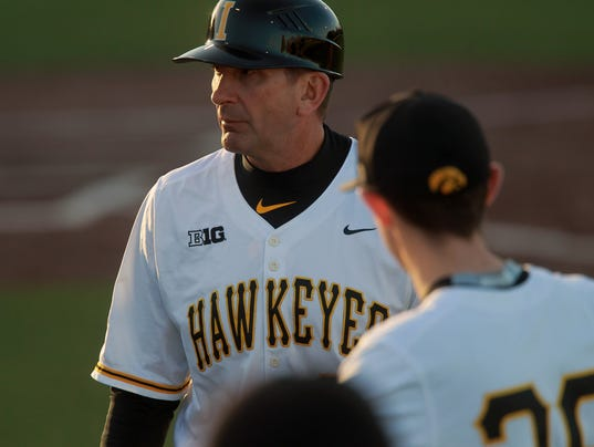 636553534147277226-180227-02-Iowa-vs-Cornell-College-baseball-ds.jpg