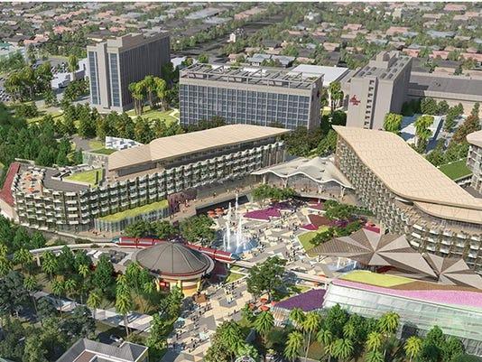 636578483928960407-new-disney-hotel-concept.jpg