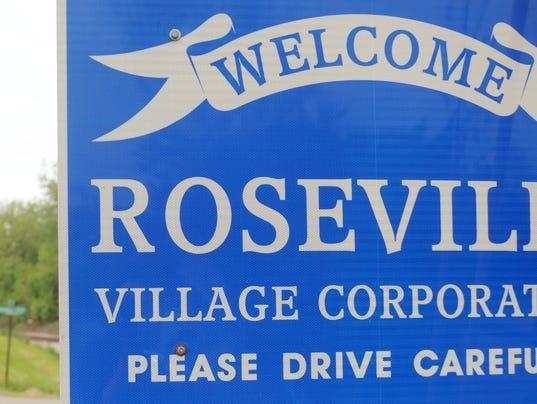 ZAN Roseville stock 2