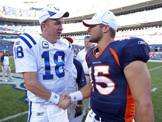 2014-01-30-tebow-manning