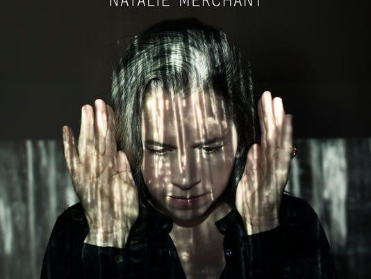 -Music Review Natalie Merchant.JPEG-05bd9.jpg_20140505 (2).jpg