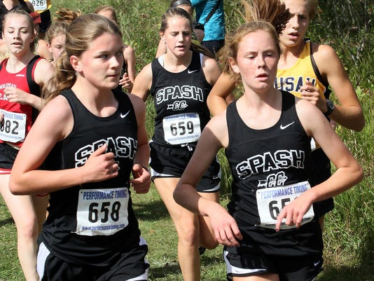 CW 0913 CrossCountry_1