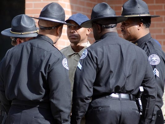 635908635632017307-Jackson-Police-Training-Academy-1.jpg