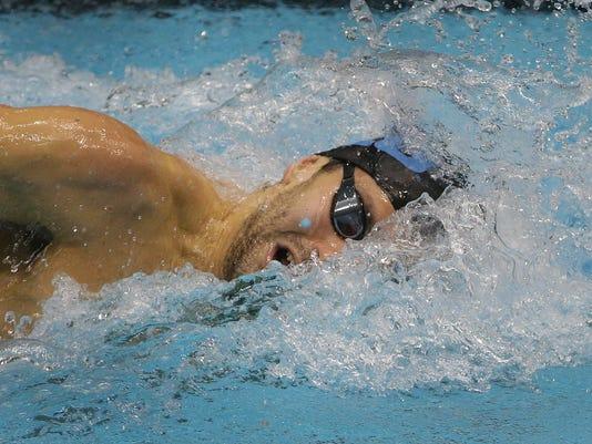 636341629525640395-08-BigTen-USA-Swim.jpg