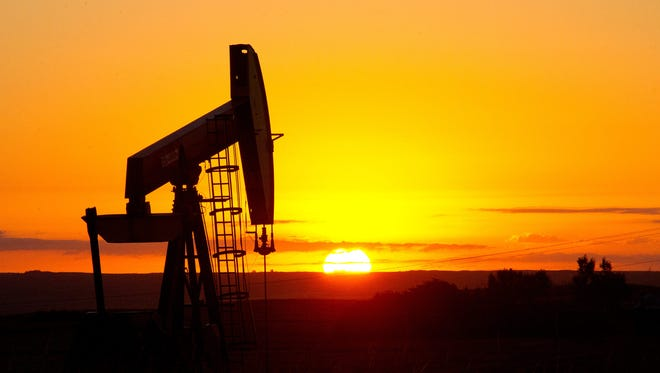 A company based in Reno, Nevada is requesting an oil and gas lease in Wales Township.