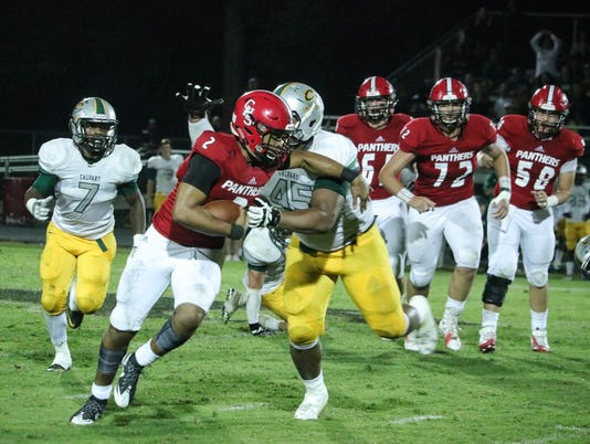 636466130082879242-NI.Catholic.vs.Calvery.Baptist.Football-20171117-24.jpg