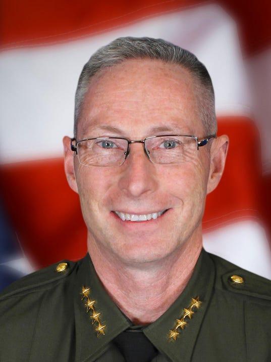 REN Washoe County sheriff