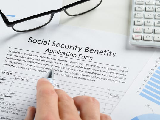 The Ins And Outs Of Applying For Social Security Benefits