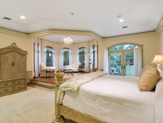 Have You Seen This Incredible 1 69m Mansion