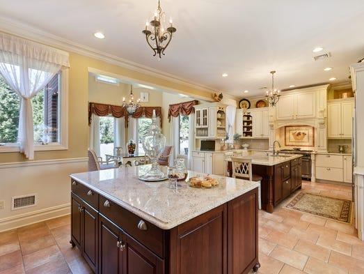 Majestic Kitchen And Bath Nj