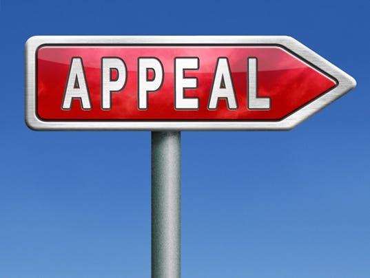 636071263675761201-appeal.jpg
