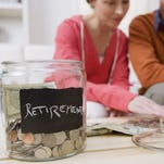 How much do you need to fund retirement? More than you think